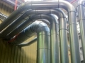 ducting2-364x157