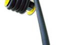 spring-hose-reel