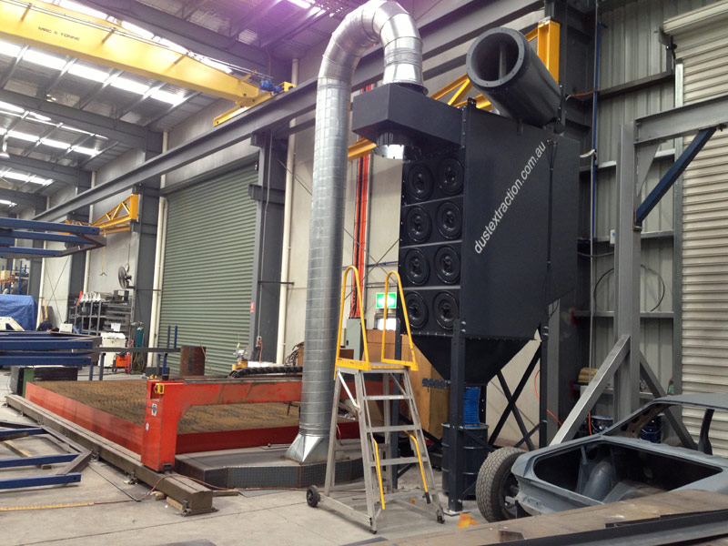 xlc-4-16-plasma-welding