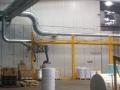 ducting1