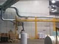 ducting-1