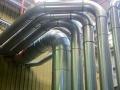 ducting-2