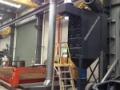 DES-CX-4-16-Plasma-Welding-Copy-150x150